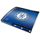 more details on Chelsea FC PS3 Console Skin.