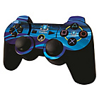 more details on Everton FC PS3 Controller Skin.