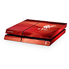 more details on Liverpool FC PS4 Console Skin.