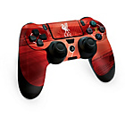 more details on Liverpool FC PS4 Controller Skin.