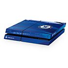 more details on Chelsea FC PS4 Console Skin.