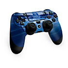 more details on Everton FC PS4 Controller Skin.