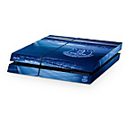 more details on Everton FC PS4 Console Skin.
