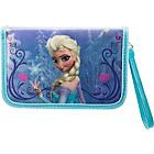 more details on 3DSXL Frozen Case.