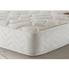 more details on Airsprung Lyon Pocket Memory Kingsize Mattress.
