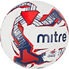 more details on Mitre Size 5 Football League Football.