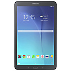 more details on Samsung Galaxy Tab E 9.6 Inch Tablet - Black.