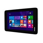 more details on Toshiba Encore 7 inch Tablet.