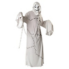 more details on Halloween Cool Ghoul Costume - 38-42 Inches.