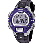 more details on Timex Ladies' Ironman Purple 30 Lap Watch.