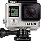 more details on GoPro Hero 4 Black Edition 12MP Action Camera.
