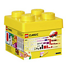 more details on LEGO® Creative Bricks - 10692.