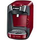 more details on Tassimo by Bosch T32 Suny - Red.