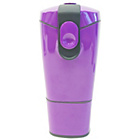more details on Compleat Unikia Energy Booster - Purple.