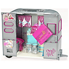 more details on Our Generation Dolls RV Seeing You Camper.