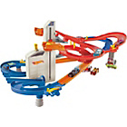 more details on Hot Wheels® Auto Lift Expressway.