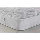 more details on Airsprung Lyon Pocket Memory Single Mattress.