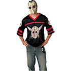 more details on Friday the 13th Jason Vorhees Costume - 38-42 Inches.