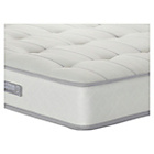 more details on Sealy Posturepedic Firm Ortho Memory Kingsize Mattress.