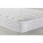 more details on Airsprung Hollis Memory Double Mattress.