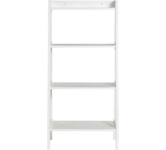 Buy Collection Ladder Storage Unit at Argos.co.uk - Your ...