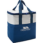 more details on Trespass 22 Litre Cool Bag.