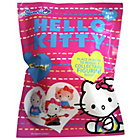 more details on Hello Kitty Blind Bag.