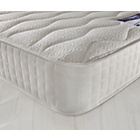 more details on Silentnight Ardleigh 1000 Pocket Luxury Kingsize Mattress.