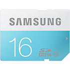 more details on Samsung MB-SS16DEU 16GB Standard SDHC Memory Card.
