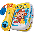 more details on VTech Splash and Sing Baby Bath Book.