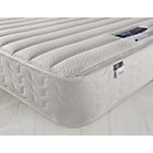 more details on Silentnight Miracoil Sutton Memory Kingsize Mattress.