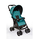 more details on Joie Uk Aire Stroller Quilted Teal.