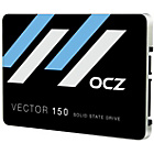 more details on OCZ Vector 150 120GB 2.5 inch SATA III Solid State Drive.