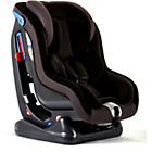 more details on Joie Steadi Group 0-1 Car Seat - Midnight.