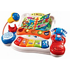 more details on Vtech Sing and Discover Piano Activity Toy.