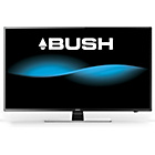 more details on Bush 32 Inch HD Ready LED TV.