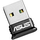 more details on Asus USB-BT400 Mini Bluetooth 4.0 Dongle.
