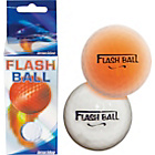 more details on Longridge Flash Golf Ball.