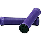 more details on Razor Scooter Handlebar Grips - Purple.