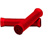 more details on Razor Scooter Handlebar Grips - Red.