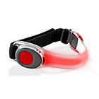 more details on Target Fitness Safety Armband Light.