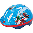 more details on Thomas and Friends Safety Helmet - Unisex.