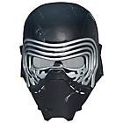 more details on Star Wars: The Force Awakens Kylo Ren Voice Changer Mask.