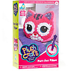 more details on Plushcraft Purr-fect Pillow.
