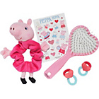 more details on Peppa Pig Hair Accessory Set.