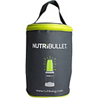 more details on High Street TV Nutribullet Blast Off Bag.