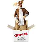more details on Gremlins Gizmo Costume - 38-40 Inches.