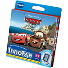 more details on Vtech Disney Cars 2 InnoTab Software.