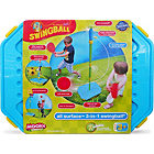 more details on My First 3 in 1 Swingball.