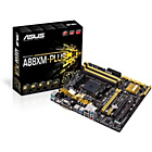 more details on Asus AMD A88X-A LAN HDMI Micro-ATX Motherboard.